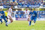 Nhận định bóng đá Zulia vs Sporting Cristal, 3h ngày 24/7 (Copa Sudamericana)