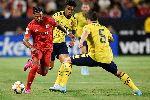 Nhận định bóng đá hôm nay 23/7: Real Madrid vs Arsenal