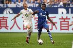 Nhận định bóng đá Twente vs Schalke 04, 0h ngày 24/7 (Giao hữu)
