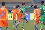 Nhận định bóng đá Shandong Luneng vs Beijing Guoan, 17h ngày 24/7 (FA Cup Trung Quốc)