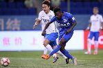 Nhận định bóng đá Tianjin Teda vs Shanghai Shenhua, 19h ngày 24/7 (FA Cup Trung Quốc)