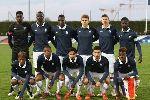 Nhận định bóng đá U19 Pháp vs U19 Tây Ban Nha, 0h ngày 25/7 (U19 châu Âu 2019)
