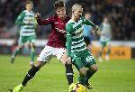Nhận định bóng đá Pyunik vs Jablonec, 20h30 ngày 25/7 (UEFA Europa League)