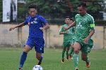 Nhận định bóng đá Vĩnh Long vs Bà Rịa Vũng Tàu, 15h30 ngày 25/7 (Hạng Nhì Quốc Gia)
