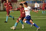 Nhận định bóng đá Ventspils vs Gzira United, 21h45 ngày 25/7 (UEFA Europa League)