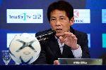 Tân HLV Thái Lan chê học trò, yêu cầu đổi lịch thi đấu Thai-League vì Việt Nam