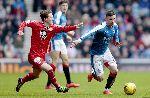 Nhận định bóng đá Glasgow Rangers vs Derby County, 21h ngày 28/7 (Giao hữu)