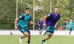 Link xem trực tiếp Werder Bremen vs Eibar, 16h ngày 28/7