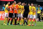 Nhận định bóng đá Guangzhou Evergrande vs Beijing Renhe, 18h35 ngày 28/7 (CSL)