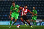 Link xem trực tiếp Monchengladbach vs Athletic Bilbao, 21h ngày 28/7