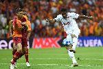 Link xem trực tiếp Bordeaux vs Galatasaray, 21h30 ngày 28/7