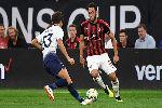 Trực tiếp AC Milan vs Benfica trên kênh nào?