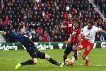 Link xem trực tiếp Feyenoord vs Southampton, 19h30 ngày 28/7