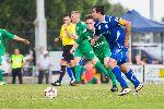Nhận định bóng đá Bulleen Lions vs Northcote City, 17h30 ngày 29/7 (Victoria NPL 2)