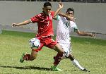 Nhận định bóng đá U15 Myanmar vs U15 Timor Leste, 15h30 ngày 29/7 (U15 Đông Nam Á 2019)