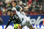 Nhận định bóng đá Club Tijuana vs Queretaro, 9h ngày 31/7 (Cúp QG Mexico)
