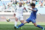 Nhận định bóng đá Daegu vs Suwon Bluewings, 17h30 ngày 30/7 (K-League)