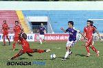 Hà Nội FC đấu Bình Dương: Không phải Quang Hải, Văn Quyết mới đáng chú ý