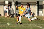 Nhận định bóng đá Gold Coast Knights vs Brisbane City, 16h30 ngày 30/7 (Queensland NPL)