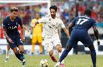 Link xem trực tiếp Real Madrid vs Fenerbahçe, 23h ngày 31/7