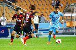 Nhận định bóng đá Gangwon vs Pohang Steelers, 18h ngày 31/7 (K-League)