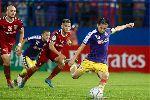 HLV Hà Nội chưa hài lòng dù sắp vô địch AFC Cup 2019 khu vực Đông Nam Á
