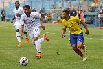 Nhận định bóng đá U22 Panama vs U22 Ecuador, 22h ngày 1/8 (Pan American Games 2019)