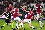 Link xem trực tiếp Hertha Berlin vs West Ham, 23h ngày 31/7