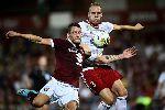 Nhận định bóng đá Debrecen vs Torino, 23h30 ngày 1/8 (Europa League)