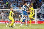 Nhận định bóng đá Stjarnan vs Espanyol, 2h15 ngày 2/8 (Europa League)