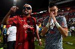 Đặng Văn Lâm học Cristiano Ronaldo để đạt độ thăng hoa