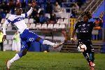Nhận định bóng đá Universidad Catolica vs Independiente, 7h30 ngày 2/8 (Copa Sudamericana)