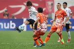 Nhận định bóng đá Jeju United vs Ulsan Hyundai, 17h30 ngày 3/8 (K-League)