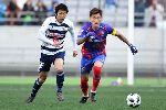 Nhận định bóng đá Vegalta Sendai vs Jubilo Iwata, 17h ngày 3/8 (J-League)