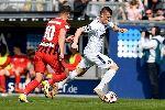 Nhận định bóng đá Karlsruher vs Dynamo Dresden, 18h ngày 3/8 (Hạng Nhất Đức)