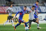 Nhận định bóng đá FC Tokyo vs Cerezo Osaka, 17h ngày 3/8 (J-League)