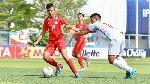 Nhận định bóng đá U15 Singapore vs U15 Philippines, 15h30 ngày 4/8 (U15 Đông Nam Á 2019)