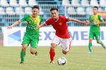 Nhận định bóng đá Đồng Tháp vs Hồng Lĩnh Hà Tĩnh, 15h30 ngày 4/8 (Hạng Nhất Quốc Gia)