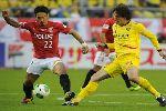 Nhận định bóng đá Urawa Red Diamonds vs Nagoya Grampus, 17h ngày 4/8 (J-League)