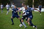 Nhận định bóng đá Bulleen Lions vs St. Albans Saints, 17h30 ngày 5/8 (Victoria NPL 2)