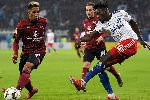 Nhận định bóng đá Nurnberg vs Hamburg, 1h30 ngày 6/8 (Bundesliga 2)