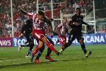 Nhận định Independiente vs Independiente del Valle, 7h30 ngày 7/8 (Copa Sudamericana)