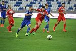 Nhận định bóng đá Ararat-Armenia vs Saburtalo, 22h ngày 6/8 (Europa League)