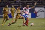 Nhận định bóng đá Atletico San Luis vs Potros UAEM, 9h ngày 8/8 (Copa Mexico)