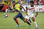 Nhận định bóng đá U22 Peru vs U22 Ecuador, 22h ngày 7/8 (Pan Pacific Games)