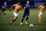 Nhận định New York City vs Houston Dynamo, 6h ngày 9/8 (MLS)