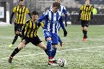 Nhận định HIFK vs KPV, 22h30 ngày 9/8 (VĐQG Phần Lan)