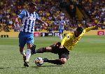 Nhận định Watford vs Brighton, 21h ngày 10/8 (Ngoại hạng Anh)