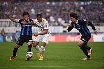 Nhận định Gamba Osaka vs Sanfrecce Hiroshima, 17h ngày 10/8 (J-League)