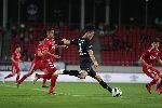 Nhận định Gyeongnam vs Seongnam, 17h30 ngày 10/8 (K-League)